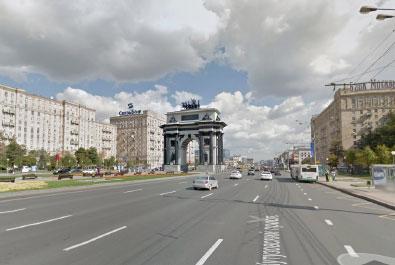 ремонт айфон сервис москва