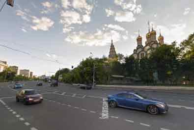 зубовский бульвар ремонт iphone