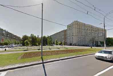 ремонт айфона на ленинском проспекте