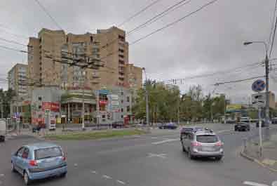 ремонт айфонов в новогиреево